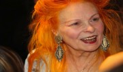 vivienne-westwood-featured