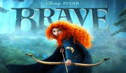 brave-featured