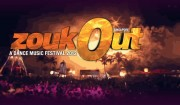 ZoukOut 2012 - FEATURED