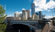 melbourne-featured