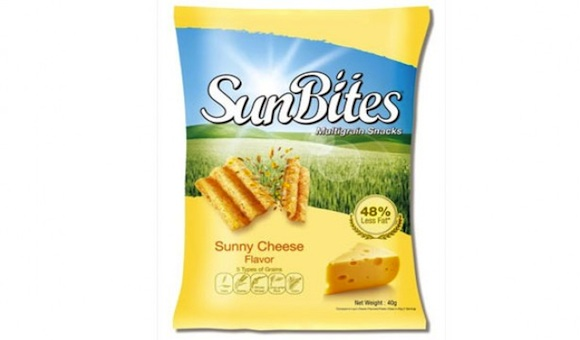 Sunbites-featured