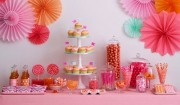 Dessert Table-featured