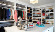Closets-featured
