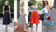 Midi-Skirt-featured