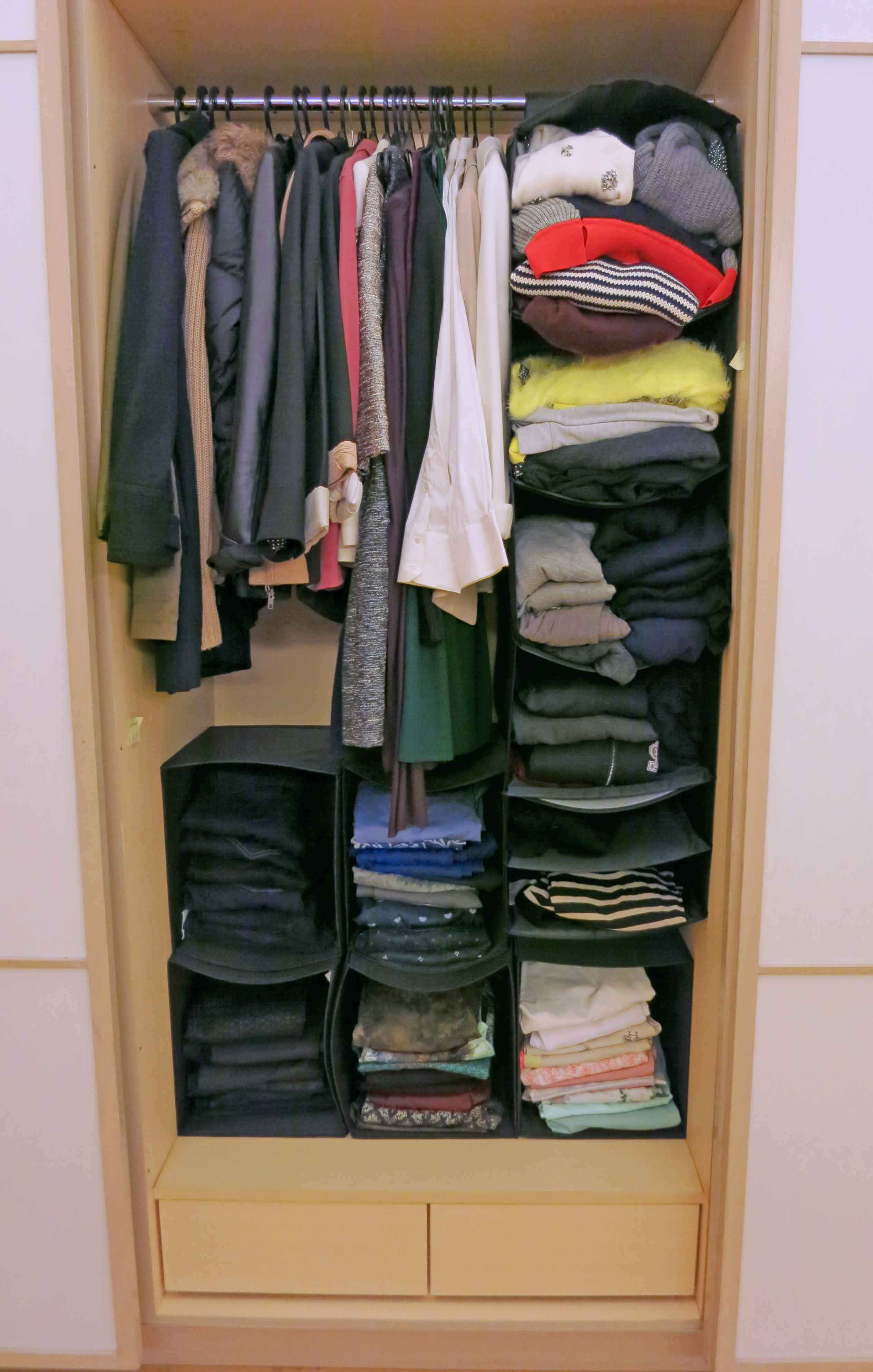 find cheap qty w deals get boxes guides storage quotations on moving uboxes bars shopping wardrobe fast