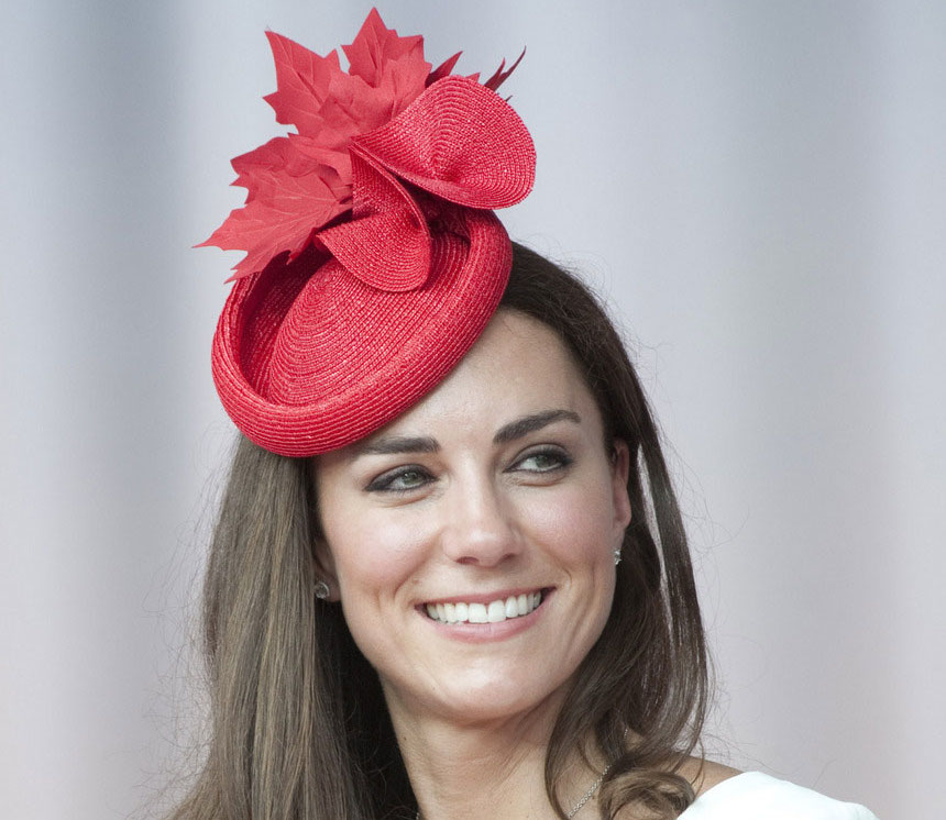 Kate-Middleton-Hat
