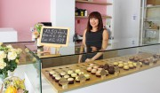 Kisses Bakery-featured