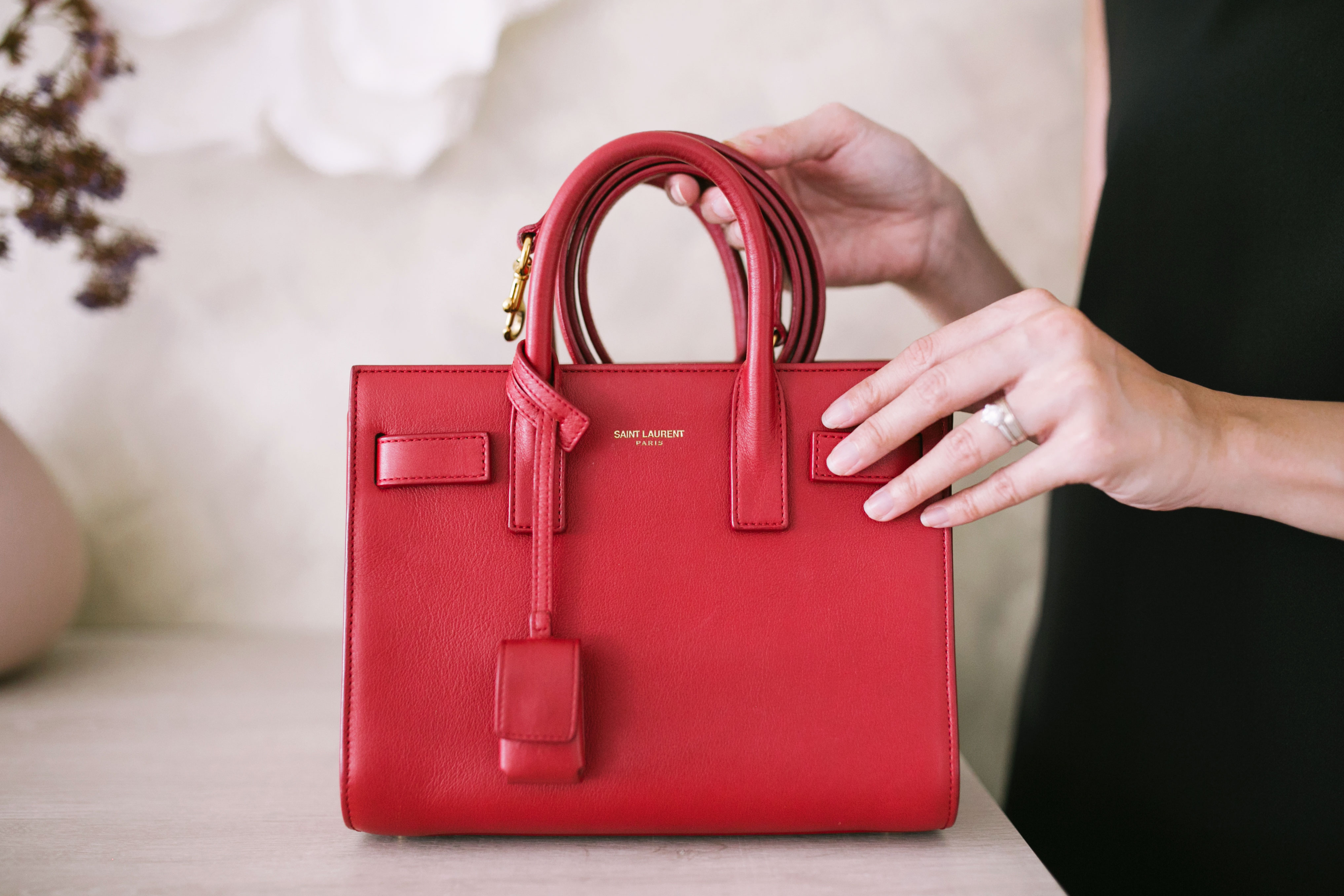 Best Bag Cleaning Services In Singapore Scene Sg