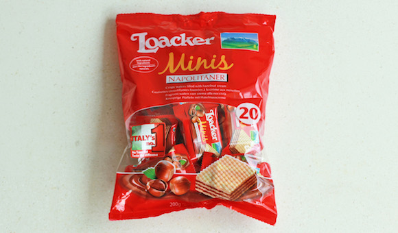 Best Office Snacks-featured