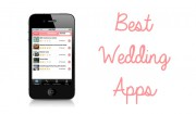 Best Weddings Apps-featured