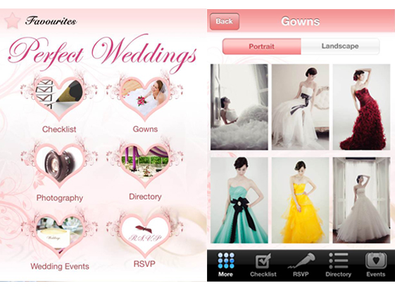 EditedPerfectWedding