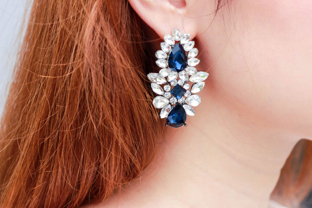 Jessica-Earrings