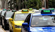 Taxi Singapore-featured
