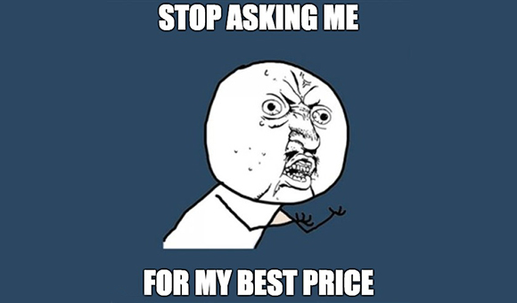 Top 10 Worst Carousell Buyers-featured