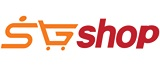 SGShop Logo copy