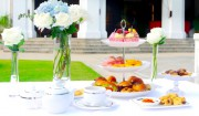 Tai Tai Worthy Afternoon Tea-featured