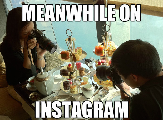 meanwhile-on-instagram_o_1540391