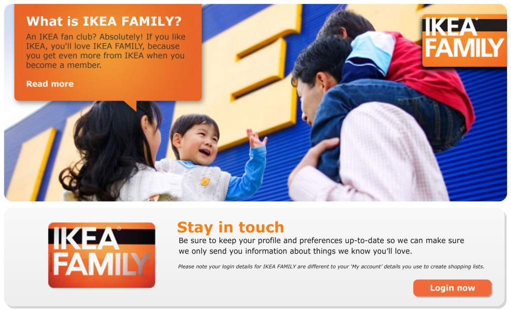 IKEA s You Need To Know – scene.sg Ikea Family Member on modell's family, saudi arabia family, walmart family, disney family, unhappy family, muslim family, gucci family, ideal family, facebook family, middle eastern family, mcdonald's family, google family, sweden family, bj's wholesale family, camping with your family, macy's family, shopping family, at&t family, historic family, caucasian family,