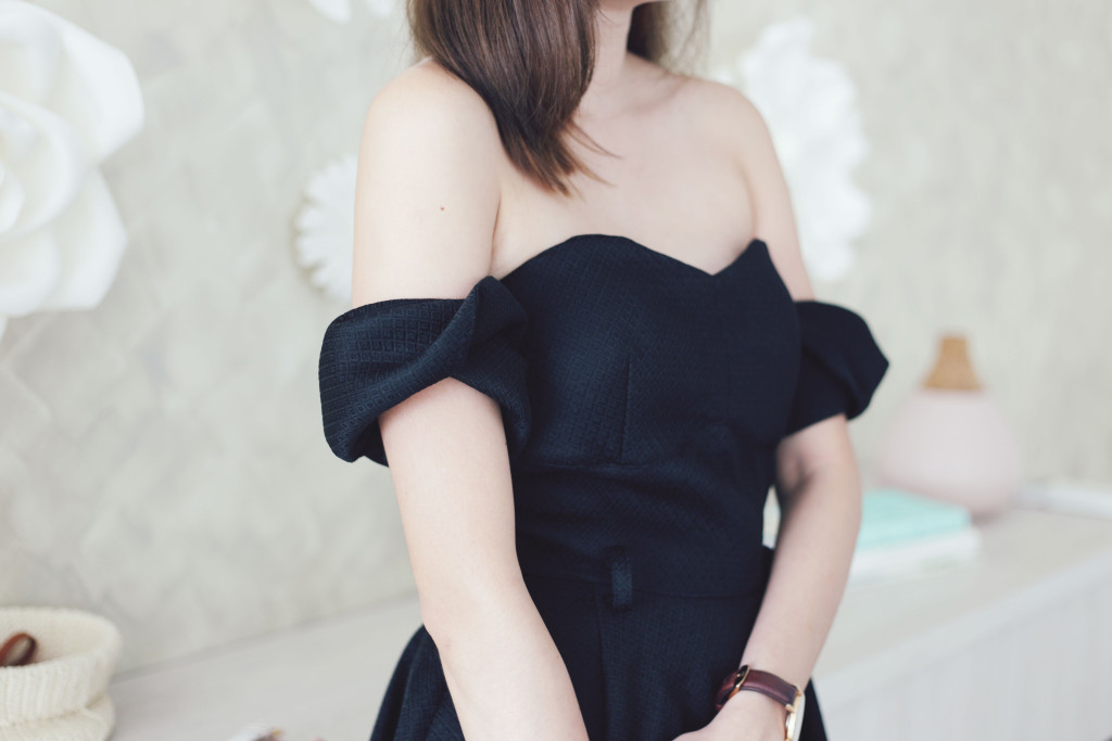 Jessica-Tham-Wedding-Dinner-Outfit-5