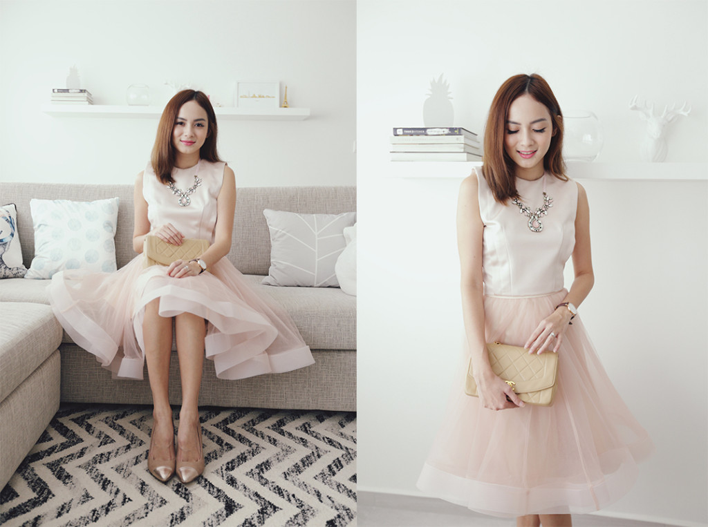 Jessica-Tham-Wedding-Lunch-Outfit-1