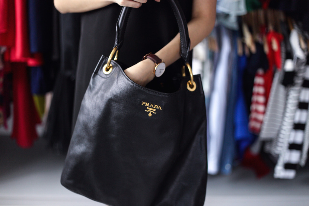 Jessica Tham tippytapp -Bags 3