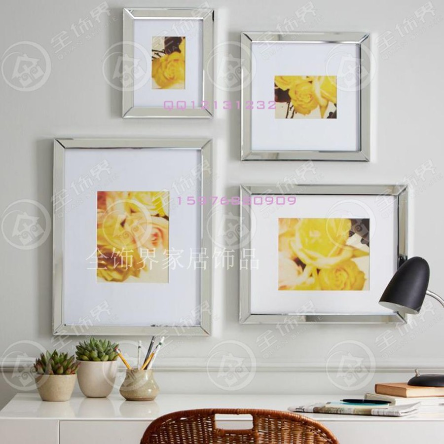Shop picture frames for your posters online at Deseniocouk