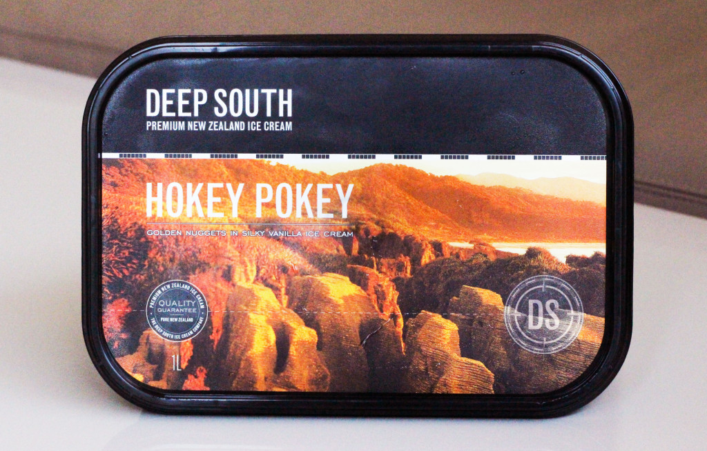 Deep-South-Hokey-Pokey-Ice-Cream-1