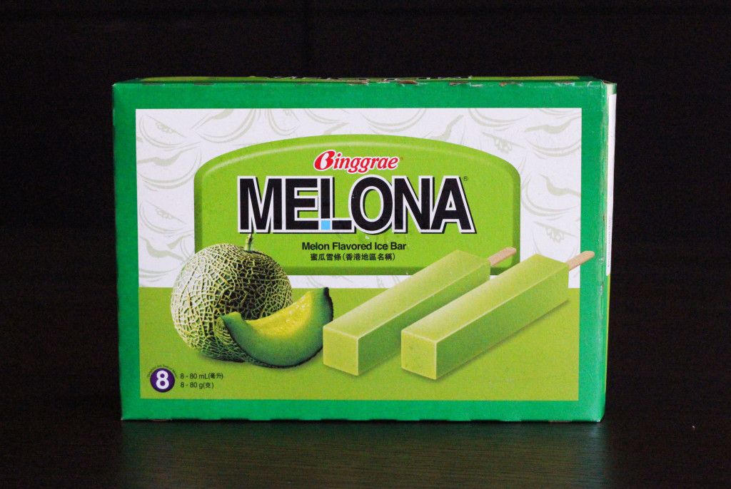 Melona-Ice-Cream-1