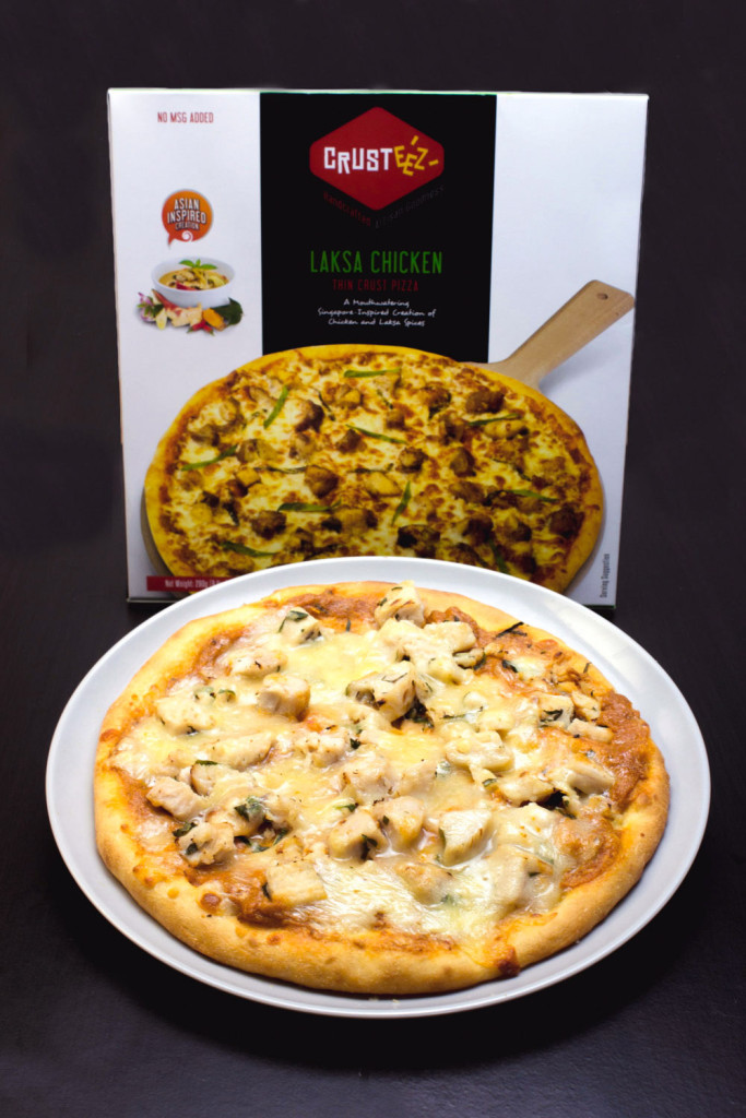 [Crusteez Laksa Chicken]-Frozen-Pizzas-Scene.sg-21