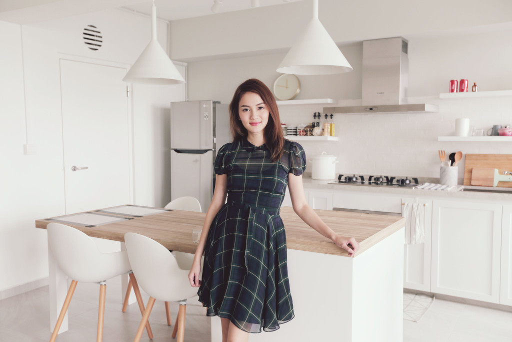 Jessica-Kitchen