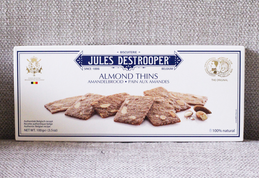 Jules-Destrooper-Almond-Thins-1