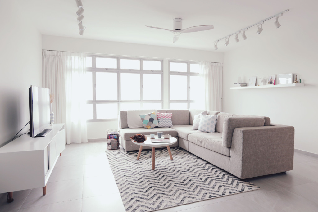 Living Room When It Comes To Buying Furniture On Taobao There Are A Few Things Take Note Of Firstly Taobaos Appointed Forwarders Such As 4PX And