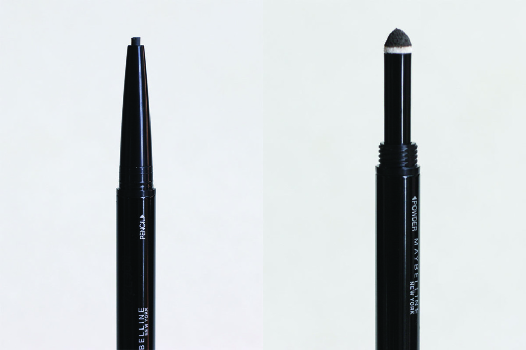 Maybelline Fashion Brow Duo 3