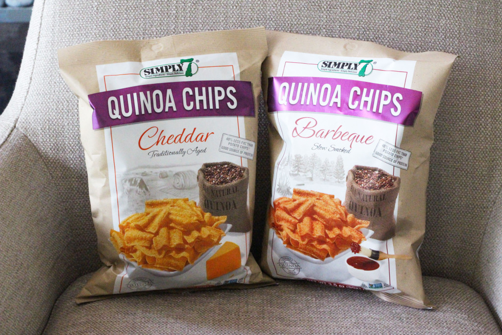 Simply7-Quinoa-Chips-1