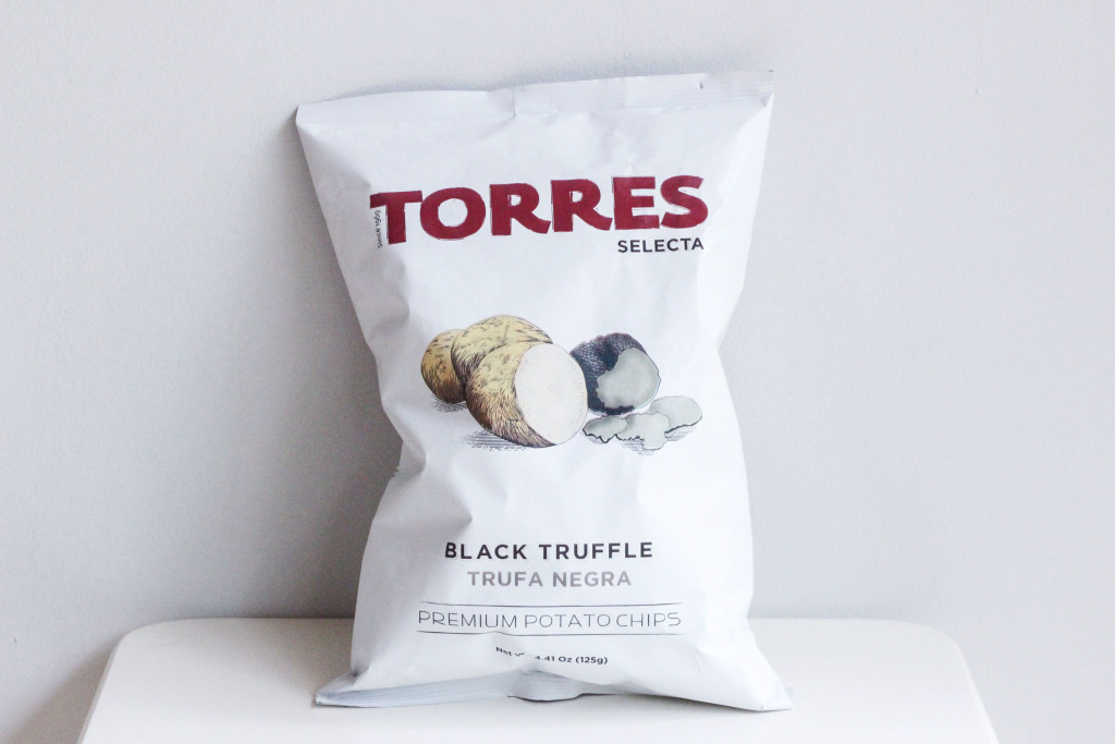 Torres-Truffle-Chips-1