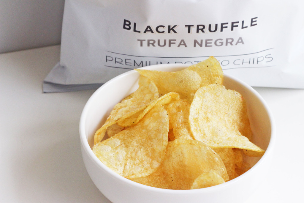 Torres-Truffle-Chips-2