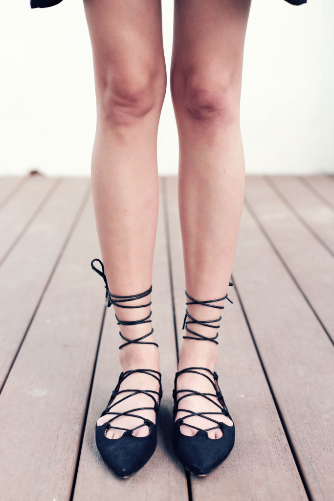 Jessica-Lace-Up-Shoes-1b