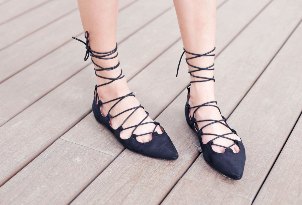 Jessica-Lace-up-Shoes-2