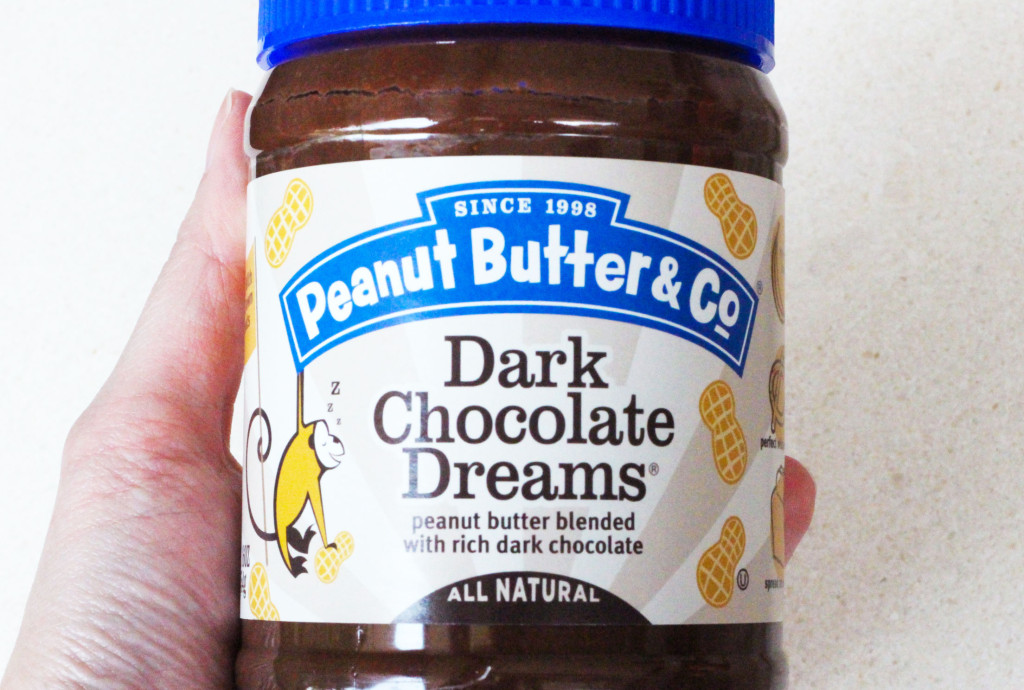 Peanut-Butter-and-Co-Dark-Chocolate-2