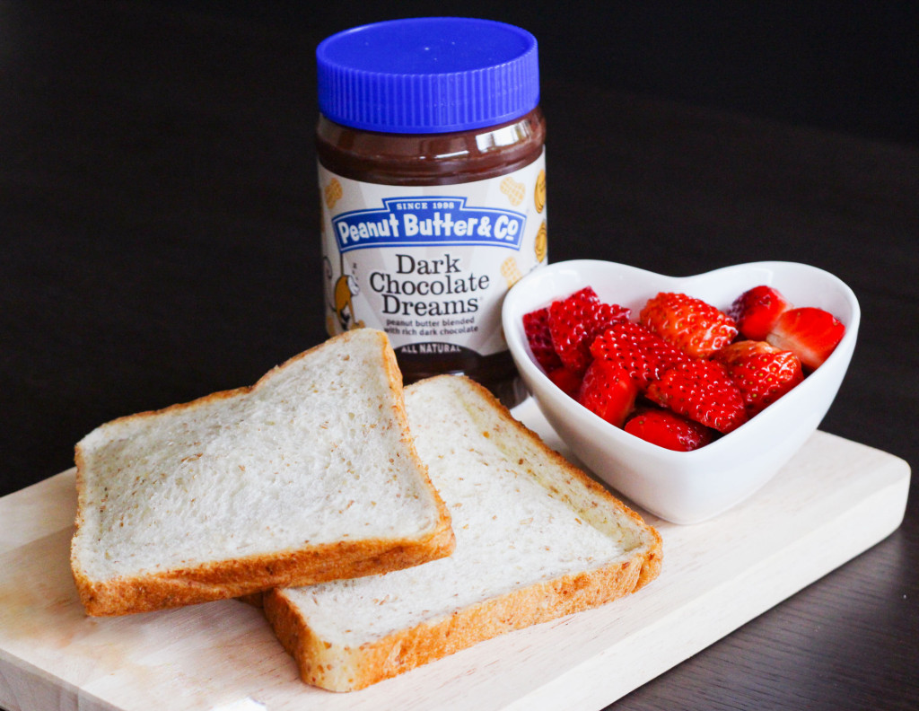 Peanut-Butter-and-Co-Dark-Chocolate-3