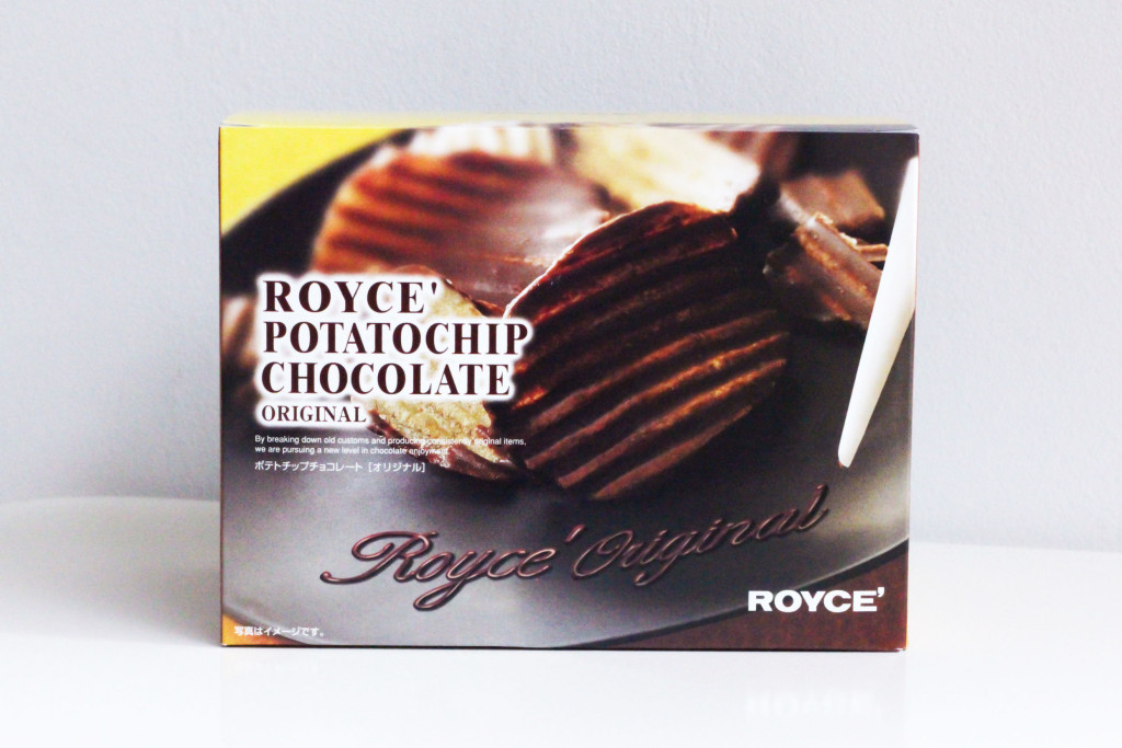 Royce-Potato-Chips-1