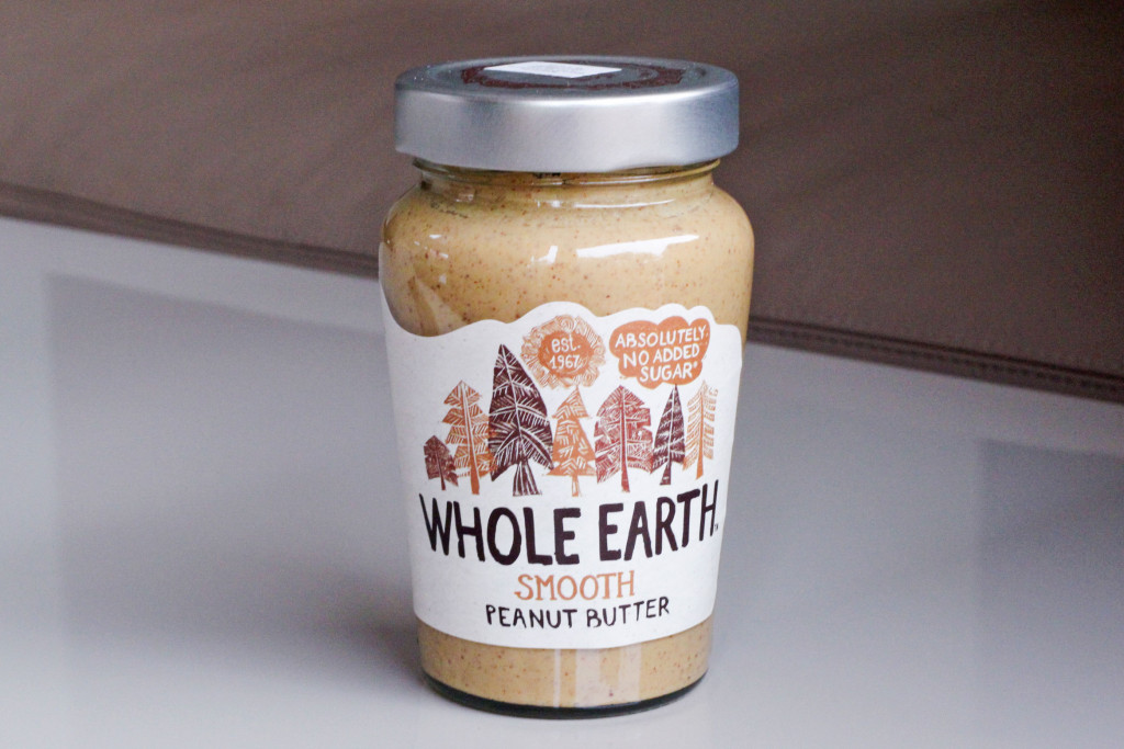 Whole-Earth-Peanut-Butter-1