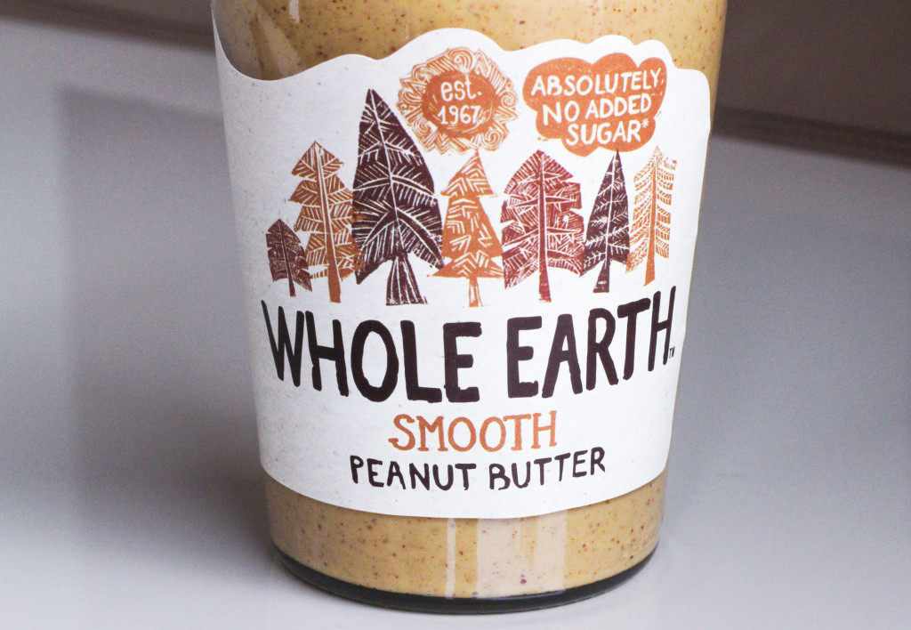 Whole-Earth-Peanut-Butter-3