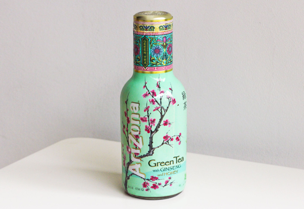 Arizona-Green-Tea-1