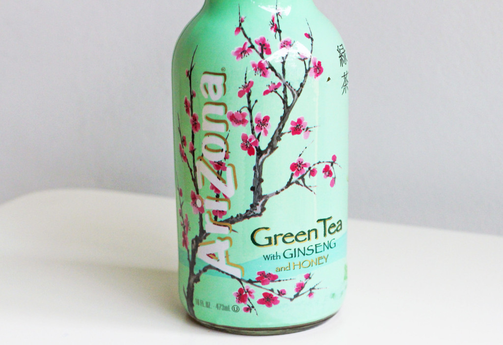 Arizona-Green-Tea-2