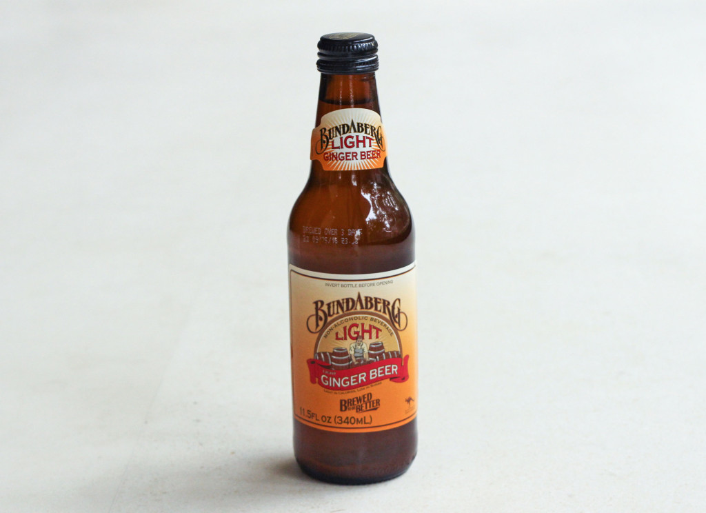 Bundaberg-Ginger-Beer-1