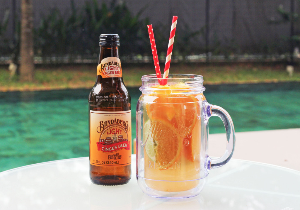 Bundaberg-Ginger-Beer-2