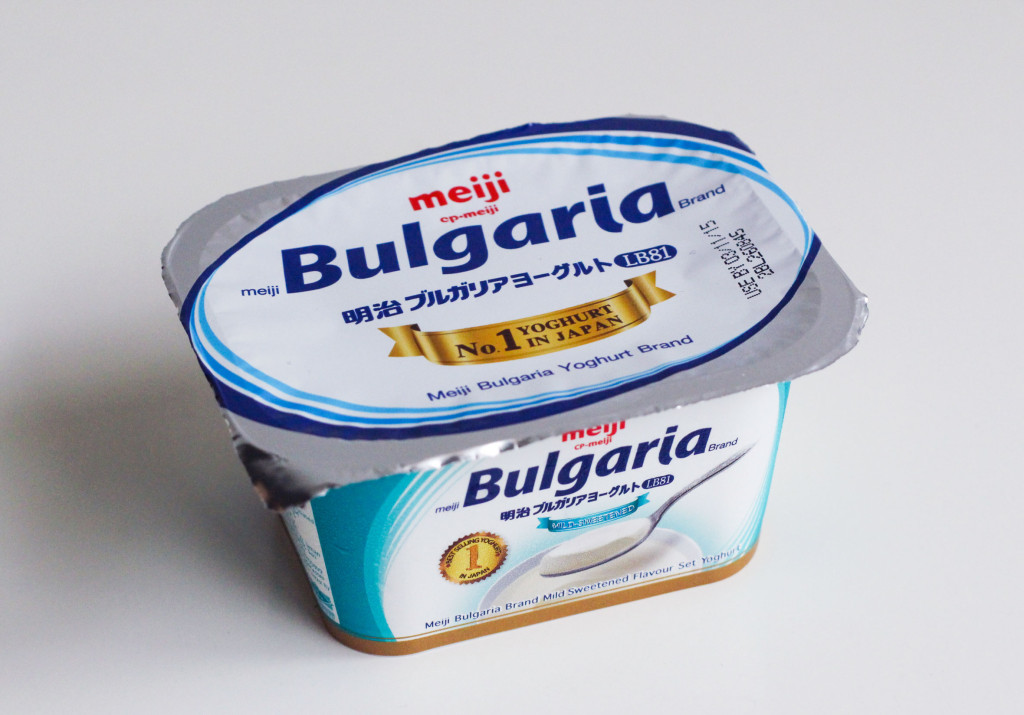 Meiji-Bulgaria-Yogurt-1