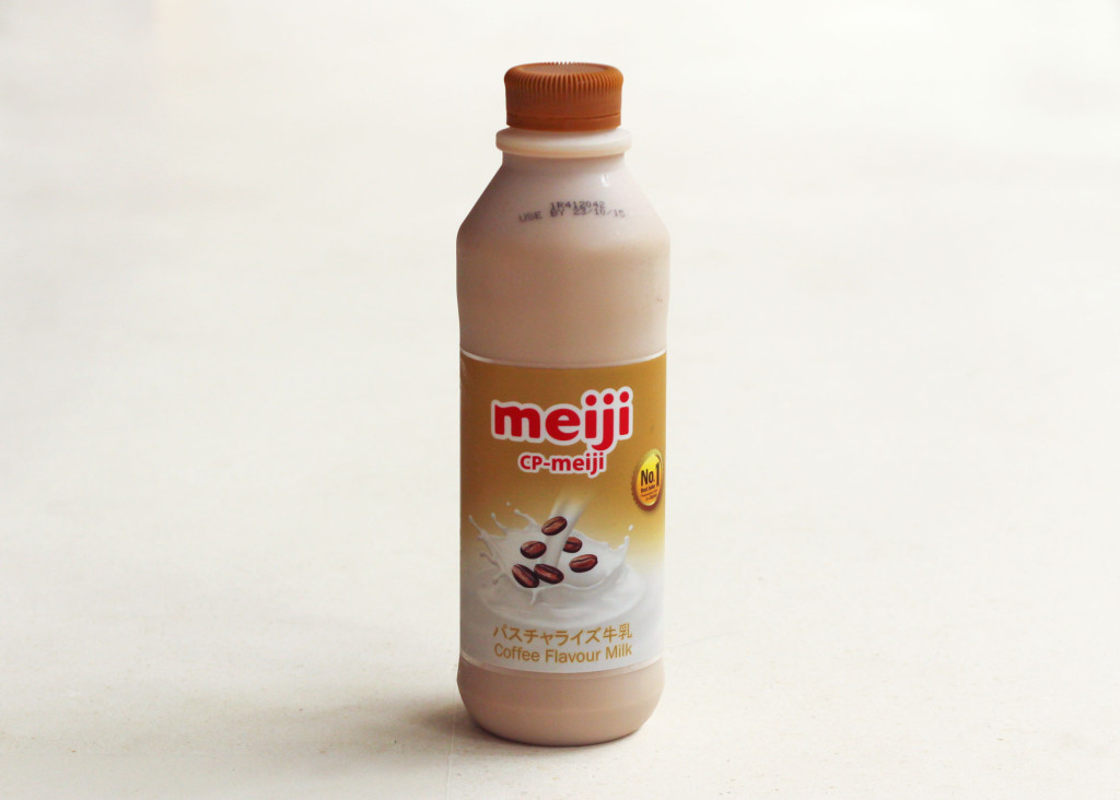 Meiji-Coffee-Milk-1