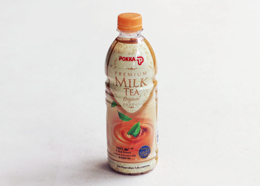 Pokka-Premium-Milk-Tea-1a